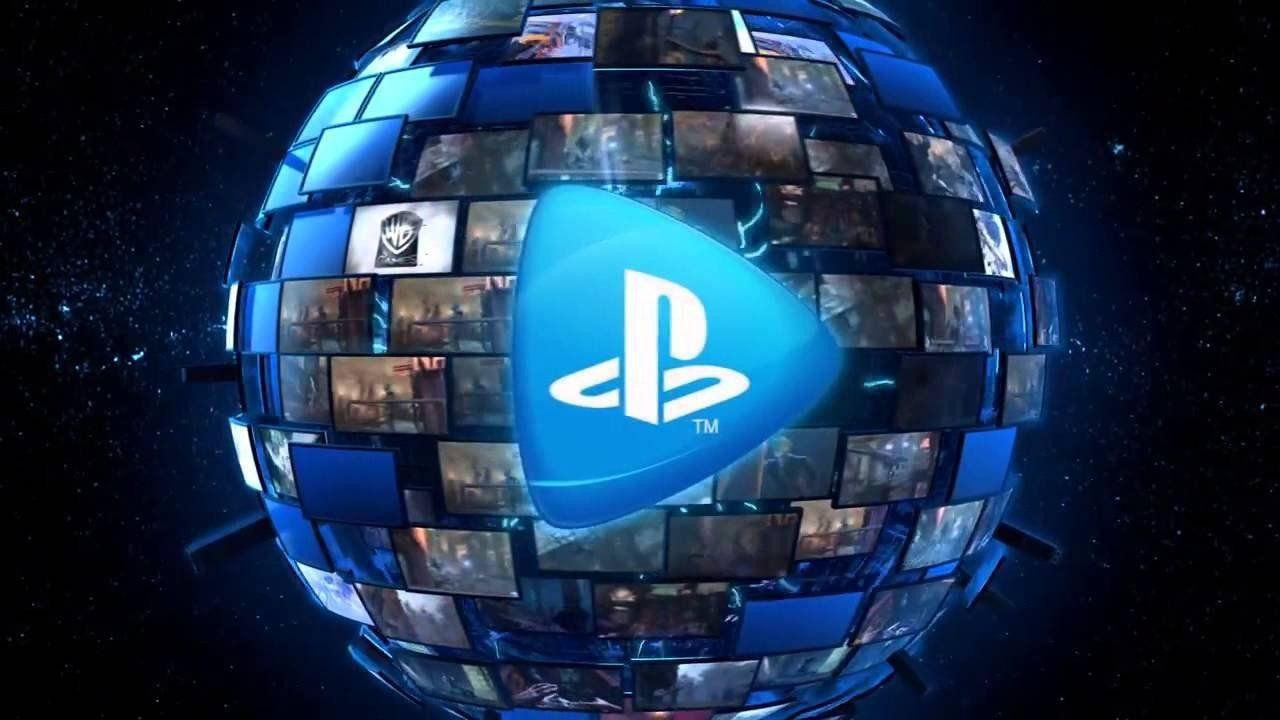 Вигры для PS 4 можно будет поиграть наPC
