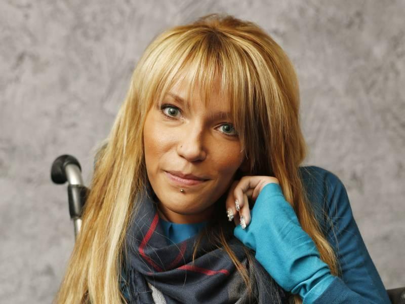 Иностранные СМИ иорганизаторы Евровидения отреагировали наскандал вокруг Самойловой