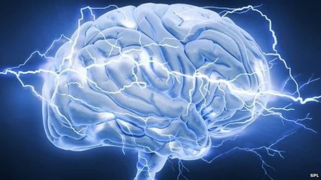 Стимуляция мозга электрическим током дает возможность улучшить память