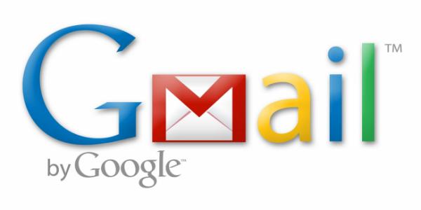 Gmail для андроид получил поддержку для отправки иполучения денежных средств