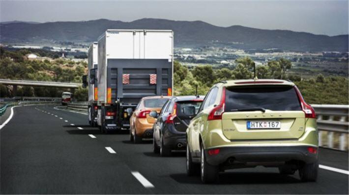 Думе посоветовали узаконить конфискацию авто за рискованное вождение