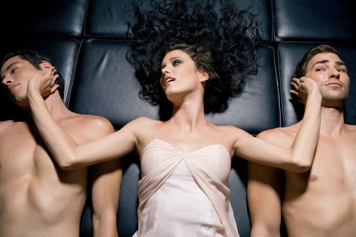 erotika-rossiyskie-zvezdi-v-eroticheskih-epizodah