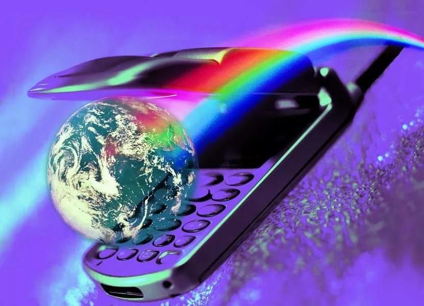 Tele2 запустил функцию звонков поWi-Fi встоличной подземке