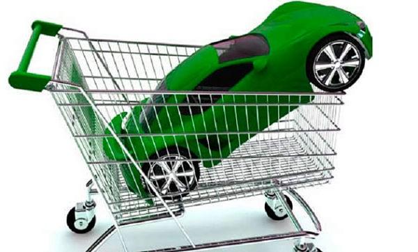 Замесяц цены поменялись у23 брендов