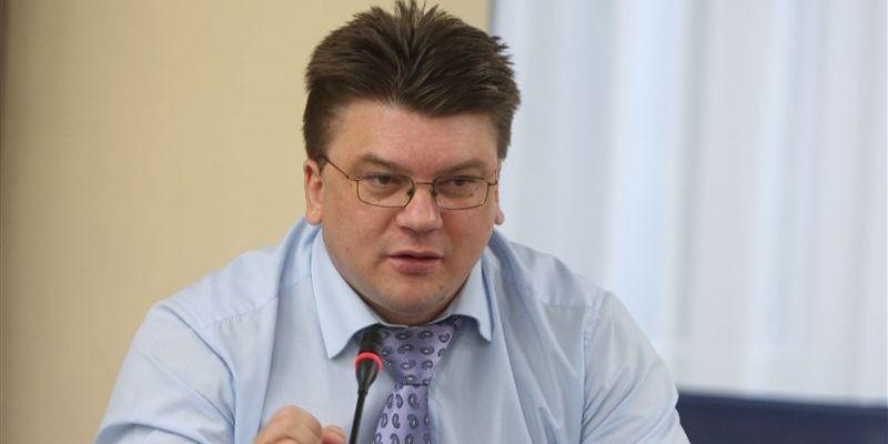 Жданов: российской столице нехватит боевой мощи иВСУ даст отпор