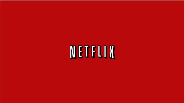 Netflix доработает незаконченную картину Орсона Уэллса