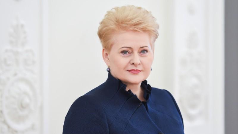 Литва призвала НАТО расположить штабы ближе квосточной границе