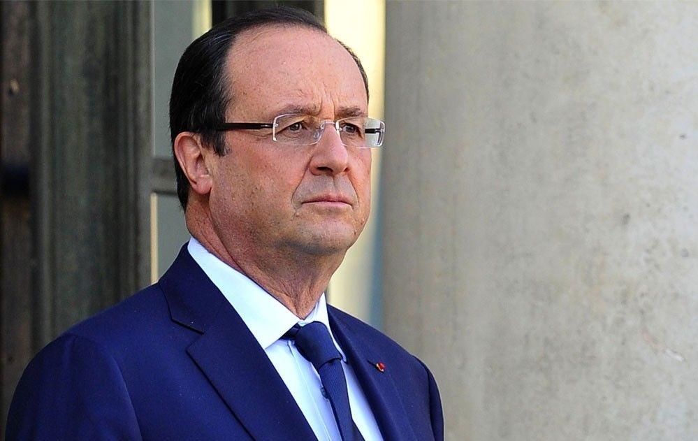 Конверт, взорвавшийся вштаб-квартире МВФ встолице франции, был отправлен изГреции