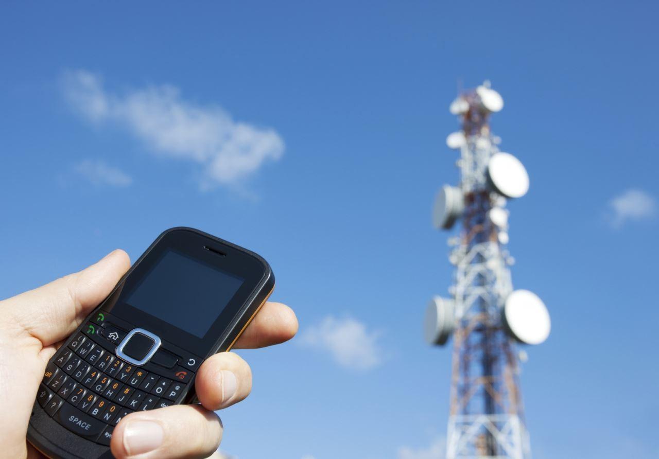 «Мегафон» рассчитывает напринятие решения о вероятном разделе «Евросети» напротяжении месяца