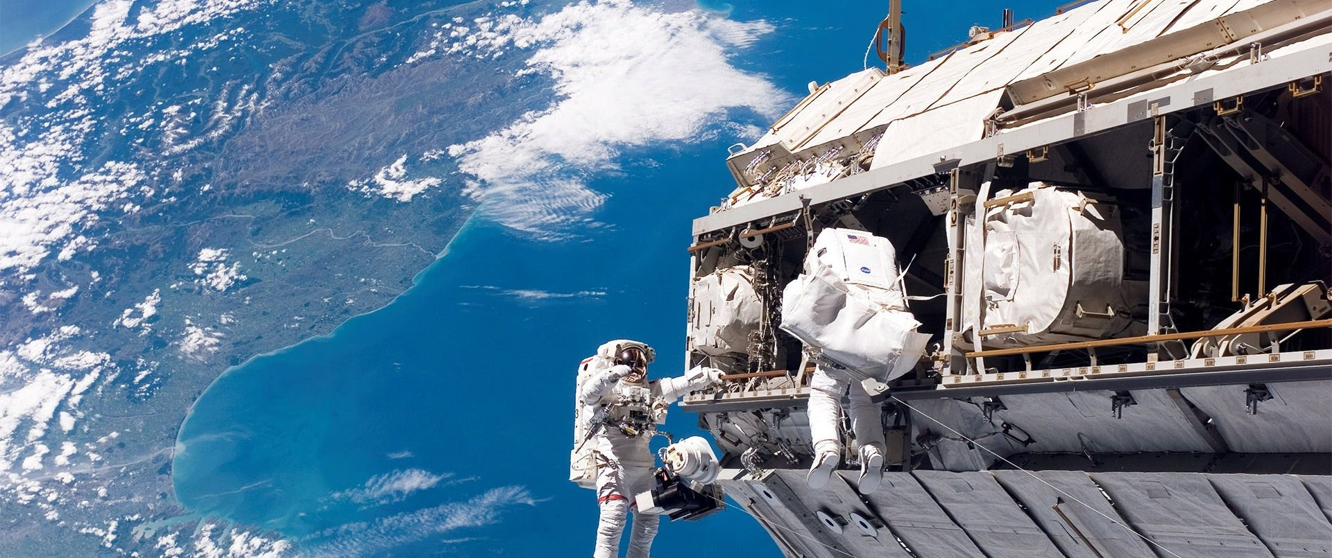 funding nasa Public apathy toward nasa, a lack of understanding of the benefits of a space program, and more pressing matters all lead people to ask: is nasa worth funding at all.