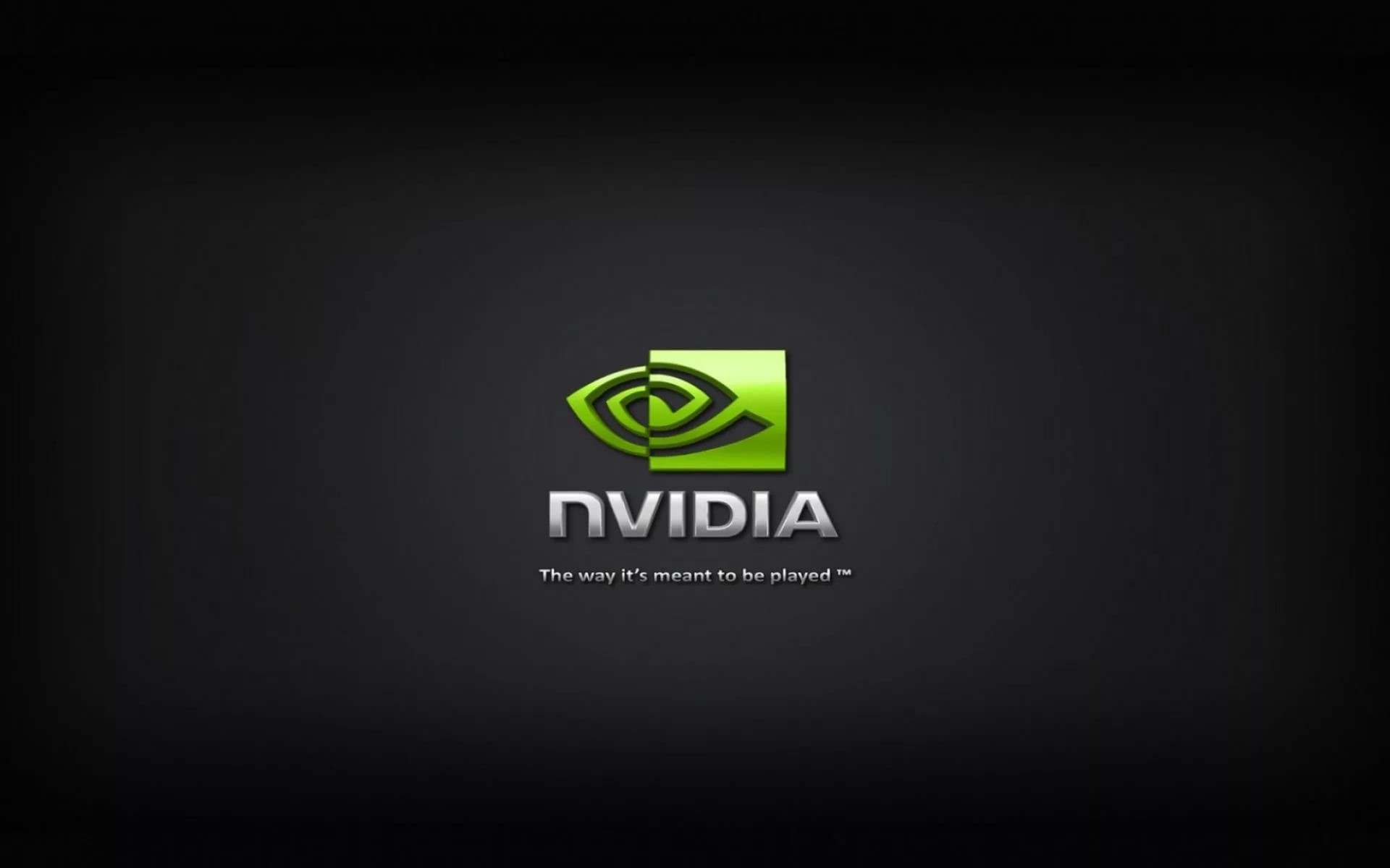Nvidia иBosch объединились, чтобы сделать суперкомпьютер для беспилотных авто
