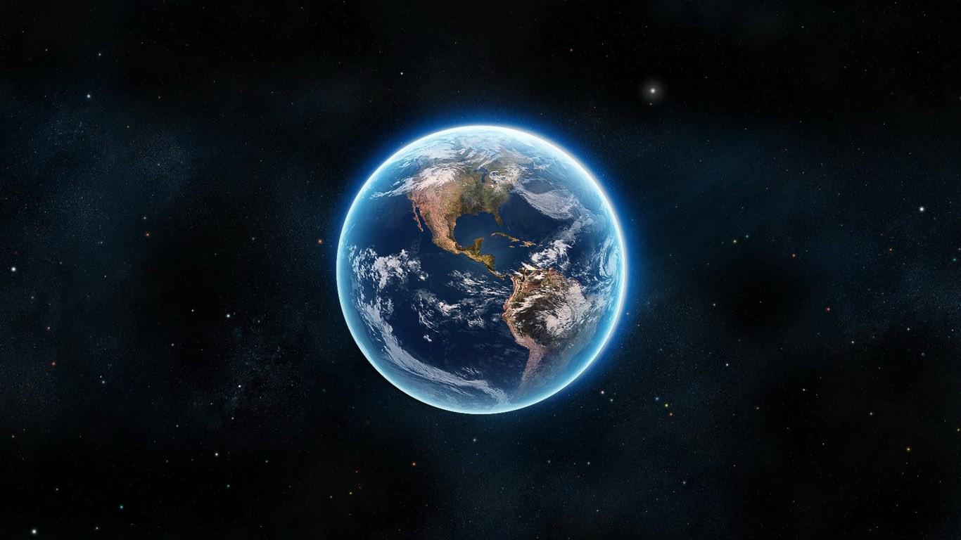 Вкрови астронавтов происходят необратимые изменения