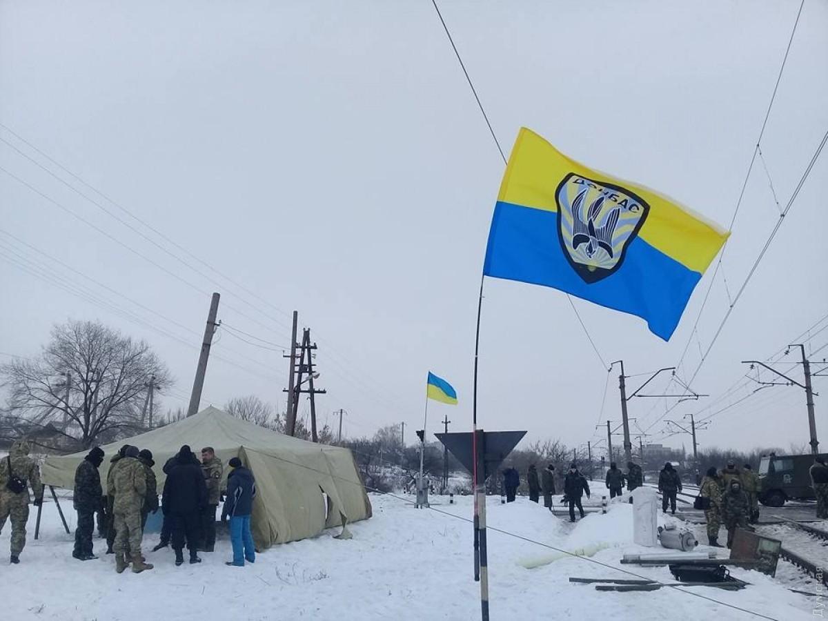 Зампред комитета Государственной думы: Украина вспомнила методы Гитлера