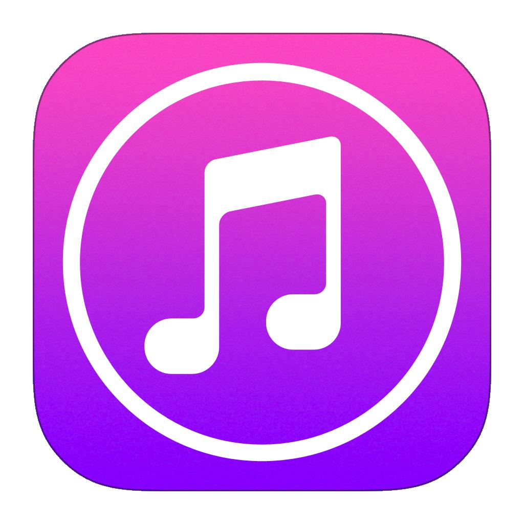 Apple увеличила стоимость годовой подписки наiTunes Match