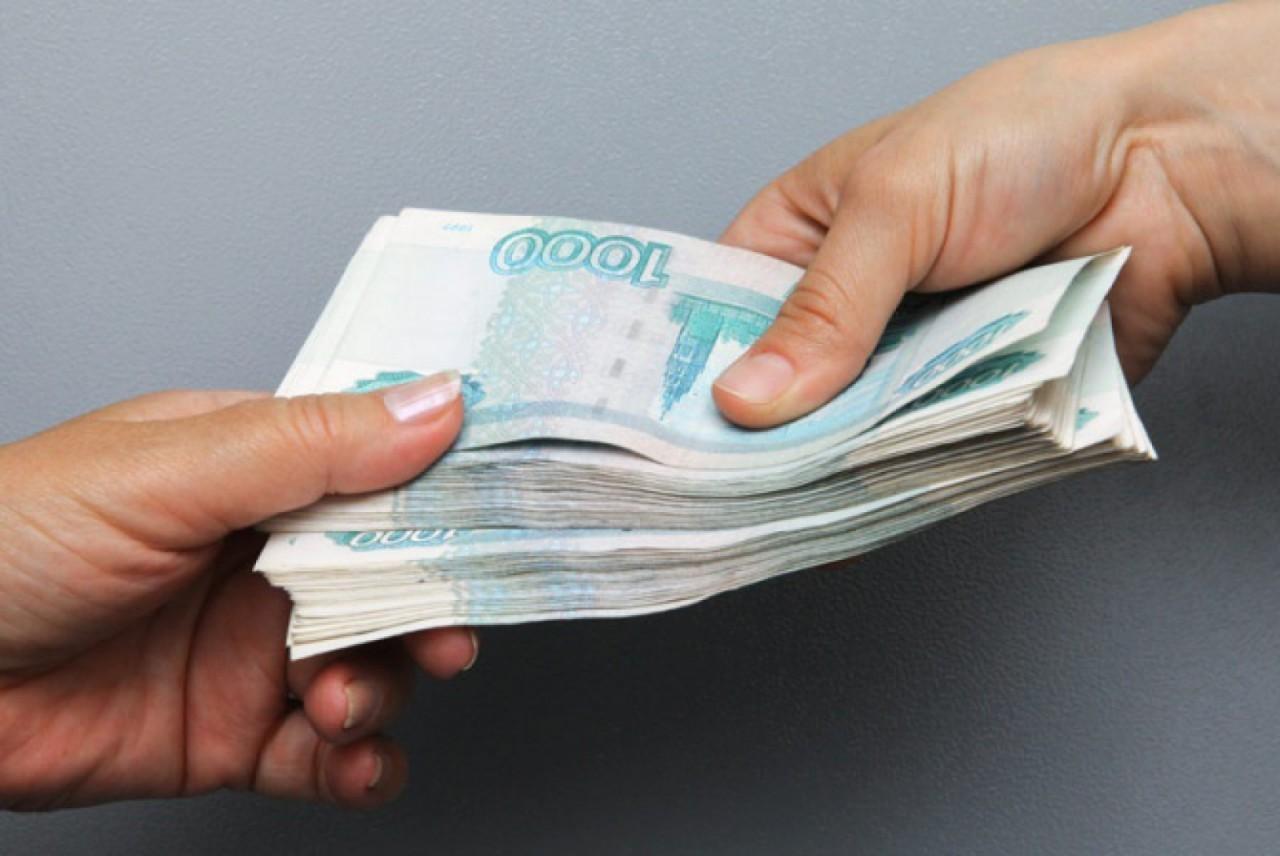 Банки удерживают острожную кредитную политику— ЦБ