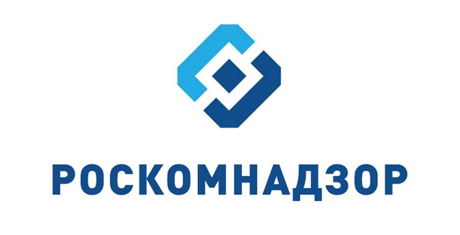 Роскомнадзор заблокировал 175 интернет-ресурсов, приуроченных «зацепингу»