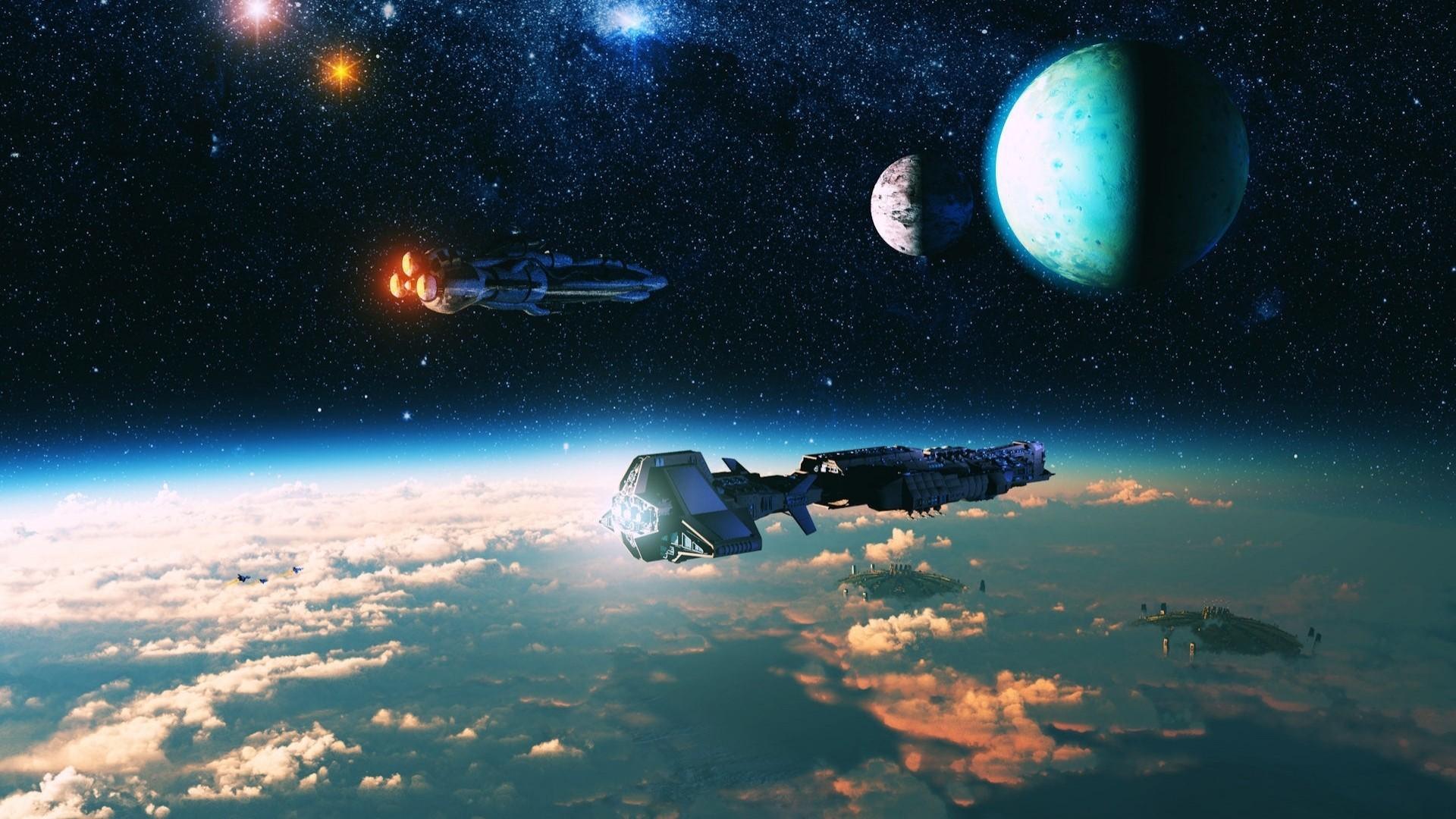 Охотник заНЛО нашел около Солнца две кубические аномалии