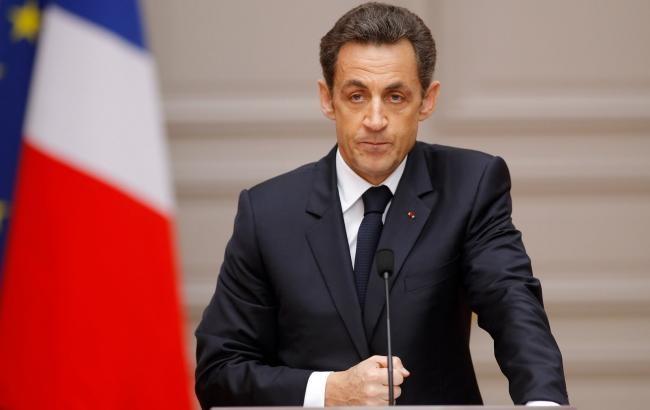 ЛеПен: РФ вполне может стать торговым партнером Франции