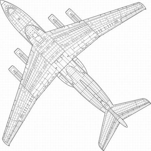 Индия спустя 20 лет отказалась от русских самолетов впользу украинских