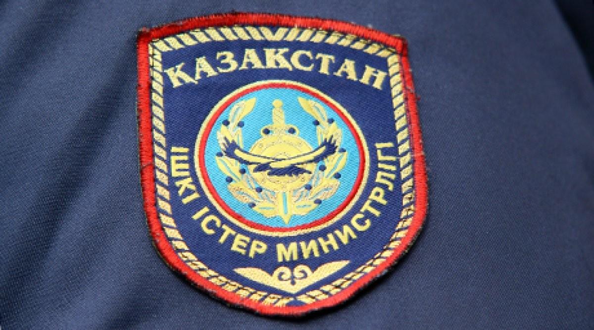 Новосибирский физик опроверг информацию освоем рабстве вКазахстане