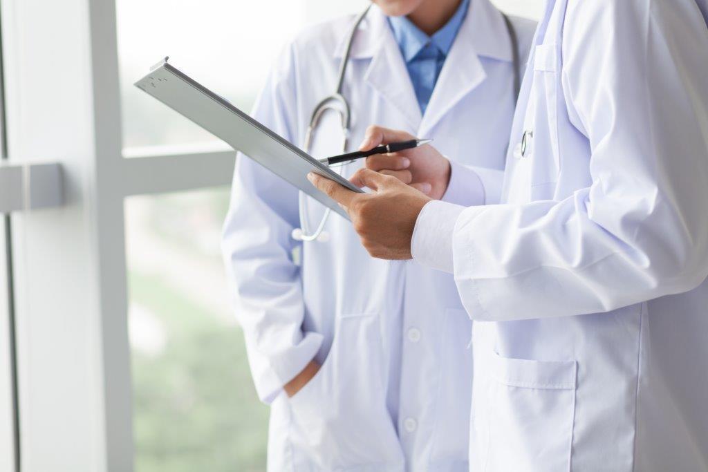 Ученые узнали, что вызывает онкологию уженщин