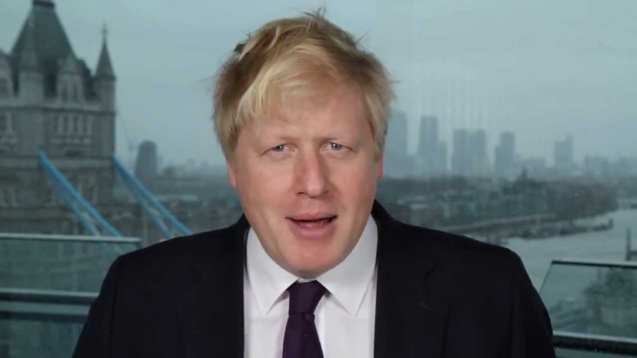 Руководитель МИД Англии обсудит визит в РФ впроцессе поездки вСША