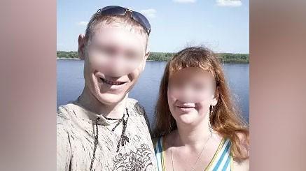 Гинеколог сдал вполицию родителей-педофилов
