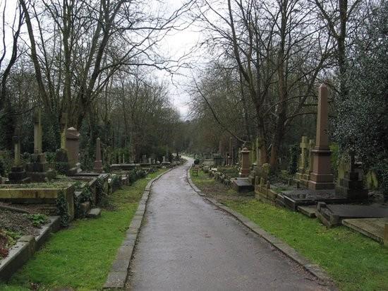 Похороны Джорджа Майкла пройдут встолице Англии наследующей неделе