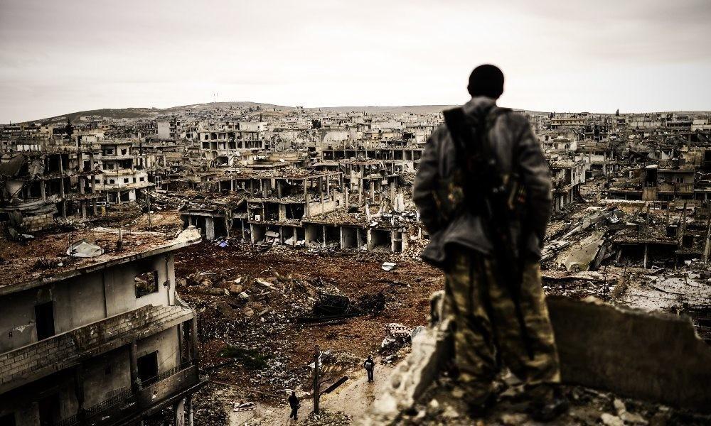 Уполномоченные  Российской Федерации  хотят  увидеться  ссирийской оппозицией вАнкаре