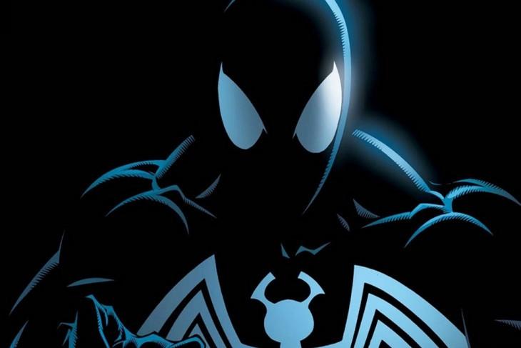 Спин-офф «Человека-паука» выйдет в 2018г.