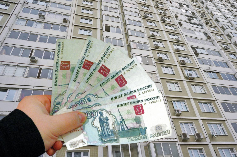 Цены на первичном и вторичном рынке недвижимости в казахстане немного снизились
