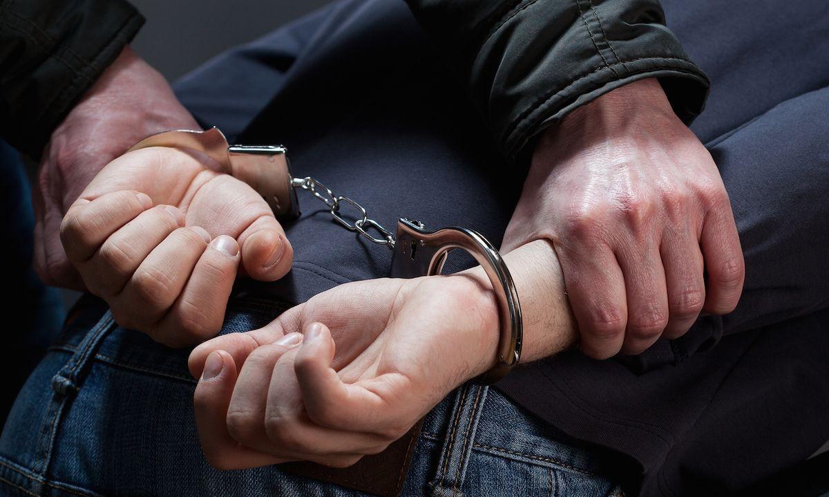 Скотленд-Ярд обвинил 2-х граждан России влегализации незаконных доходов