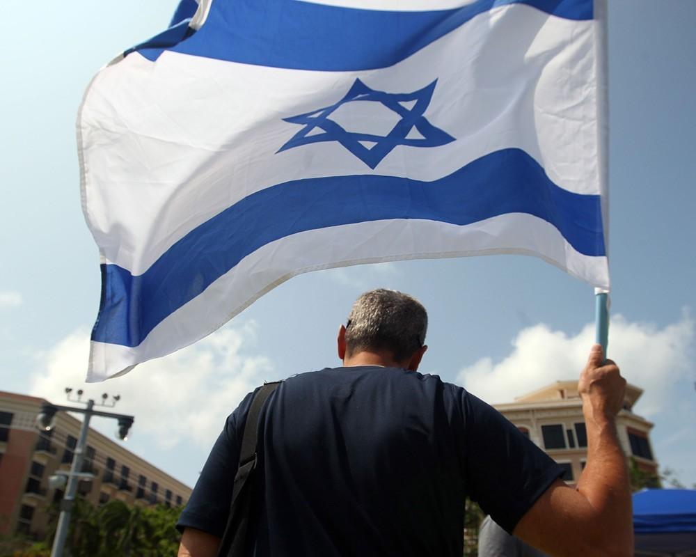 В посольстве Израиля отказались вызов посла в МИД России