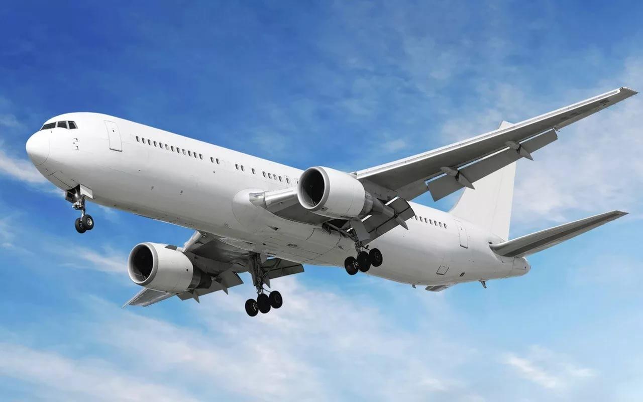 Ваэропорту Доминиканы застряли около 400 клиентов «Пегас Туристик»