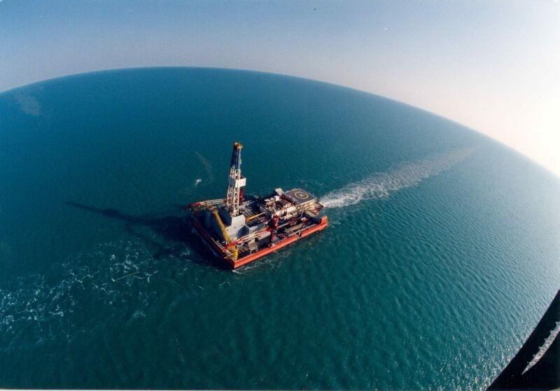 В РФ создали неопасный прибор для учёта добычи нефти