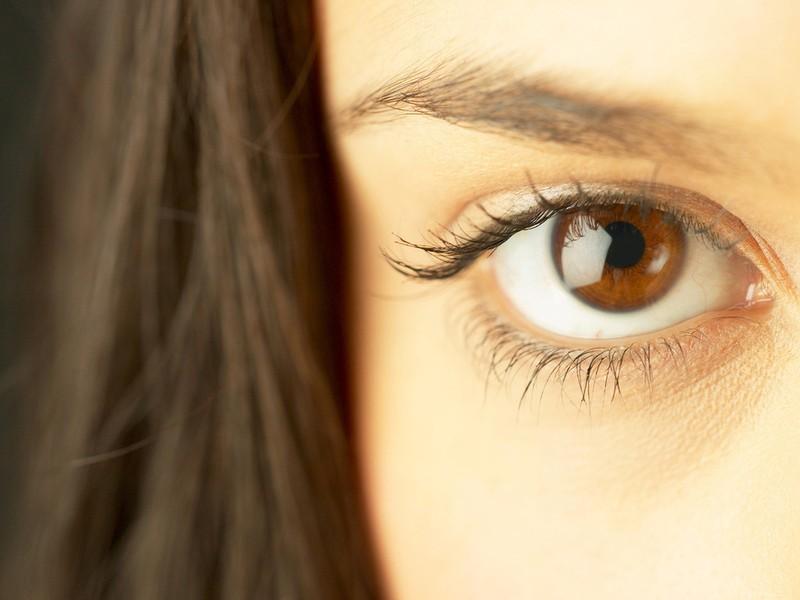 Ученые нашли новый способ лечения наследственной слепоты