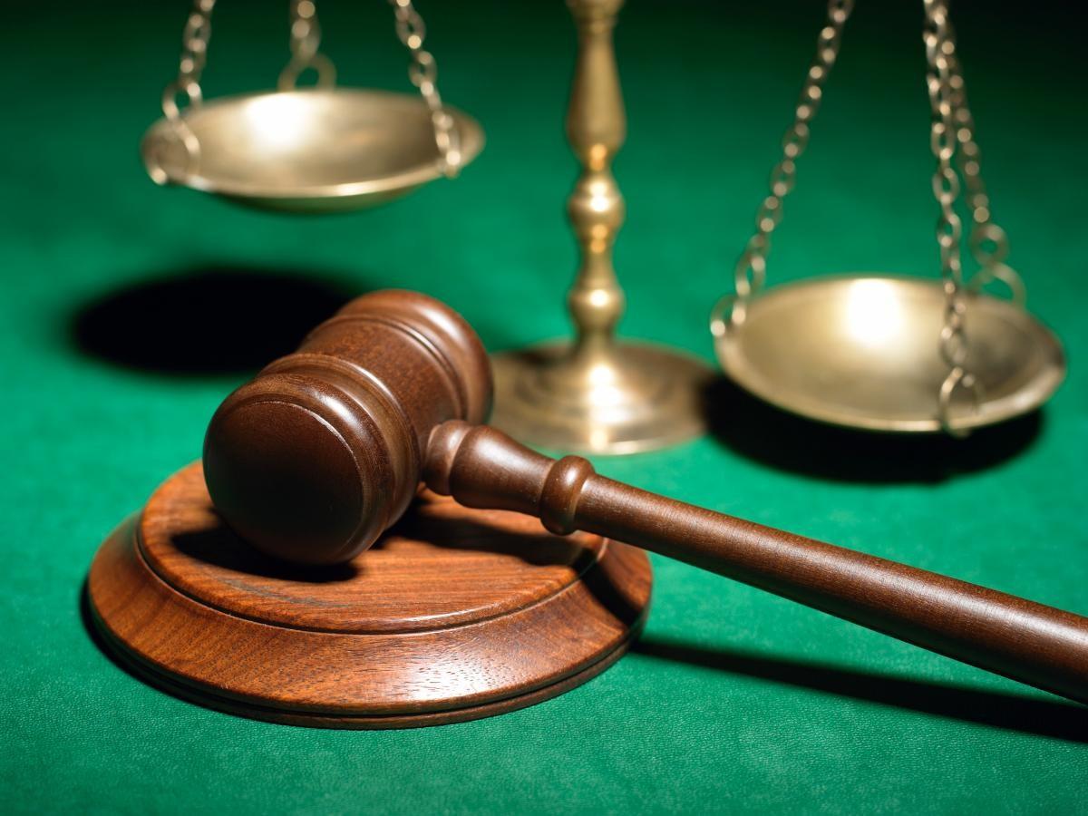 Суд вВаршаве приговорил обвиняемого вшпионаже жителя России к4 годам тюрьмы