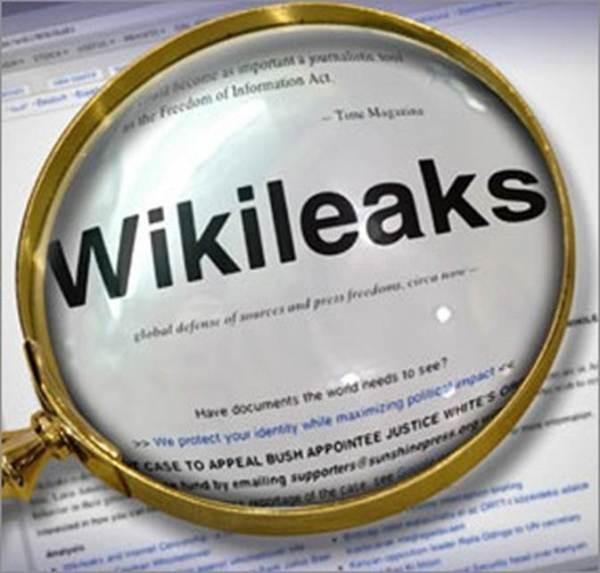 Ассанж предложил Apple, Google иMicrosoft раскрыть хакерские секреты ЦРУ