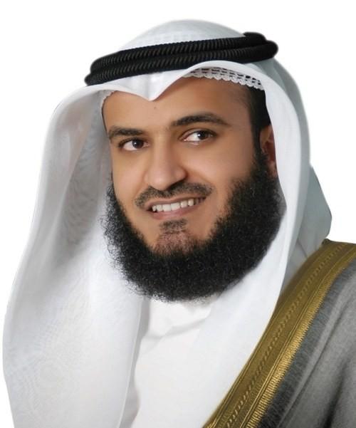 Фото мусульман мужчин точное гадание на ближайшее будущее