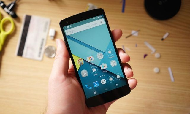 Японская Soft Bank отказалась инвестировать новый стартап создателя Android