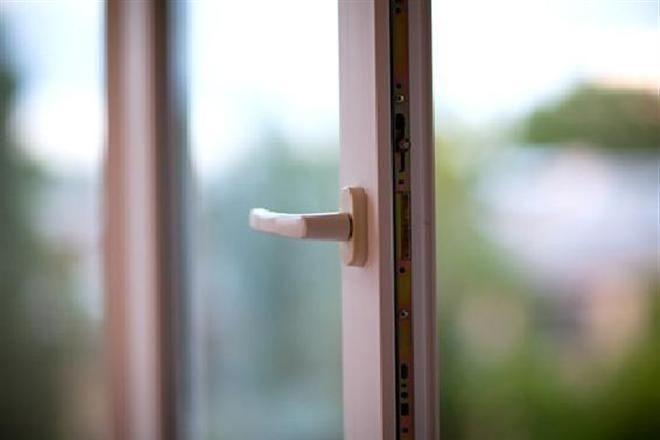 Открытое наночь окно несомненно поможет предотвратить ожирение идиабет— Исследование