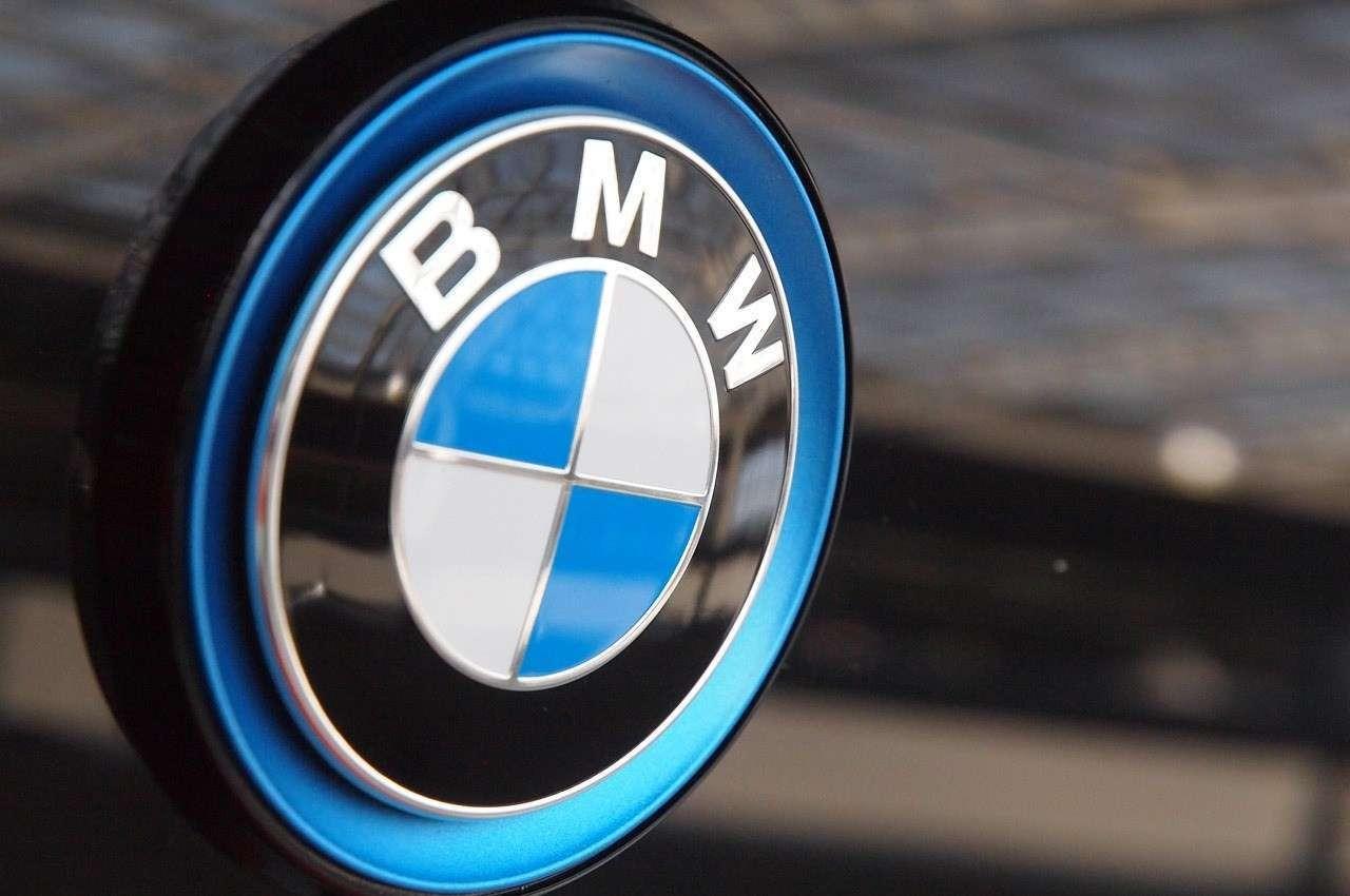 BMW Group планирует выпустить 40 новых моделей до конца 2018 года