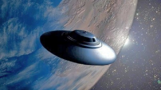 Кадры уничтожения старинного спутника инопланетян попали всеть