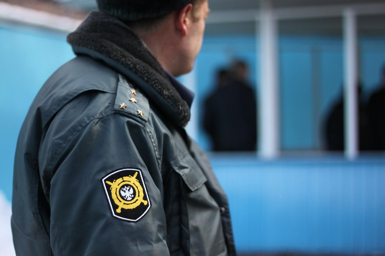 В столицеРФ полицейские ищут иномарку, накоторой могли похитить 2-х детей