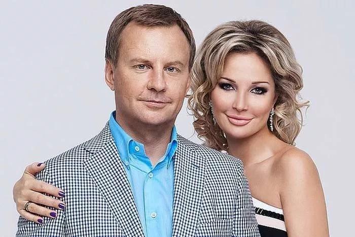 Русские СМИ еще месяц назад писали, что СБУ собирается уничтожить Вороненкова