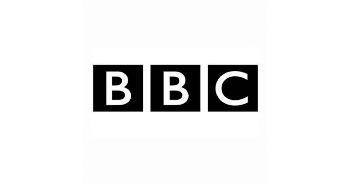 Би-би-си предвзято освещает «брексит»— английские  народные избранники