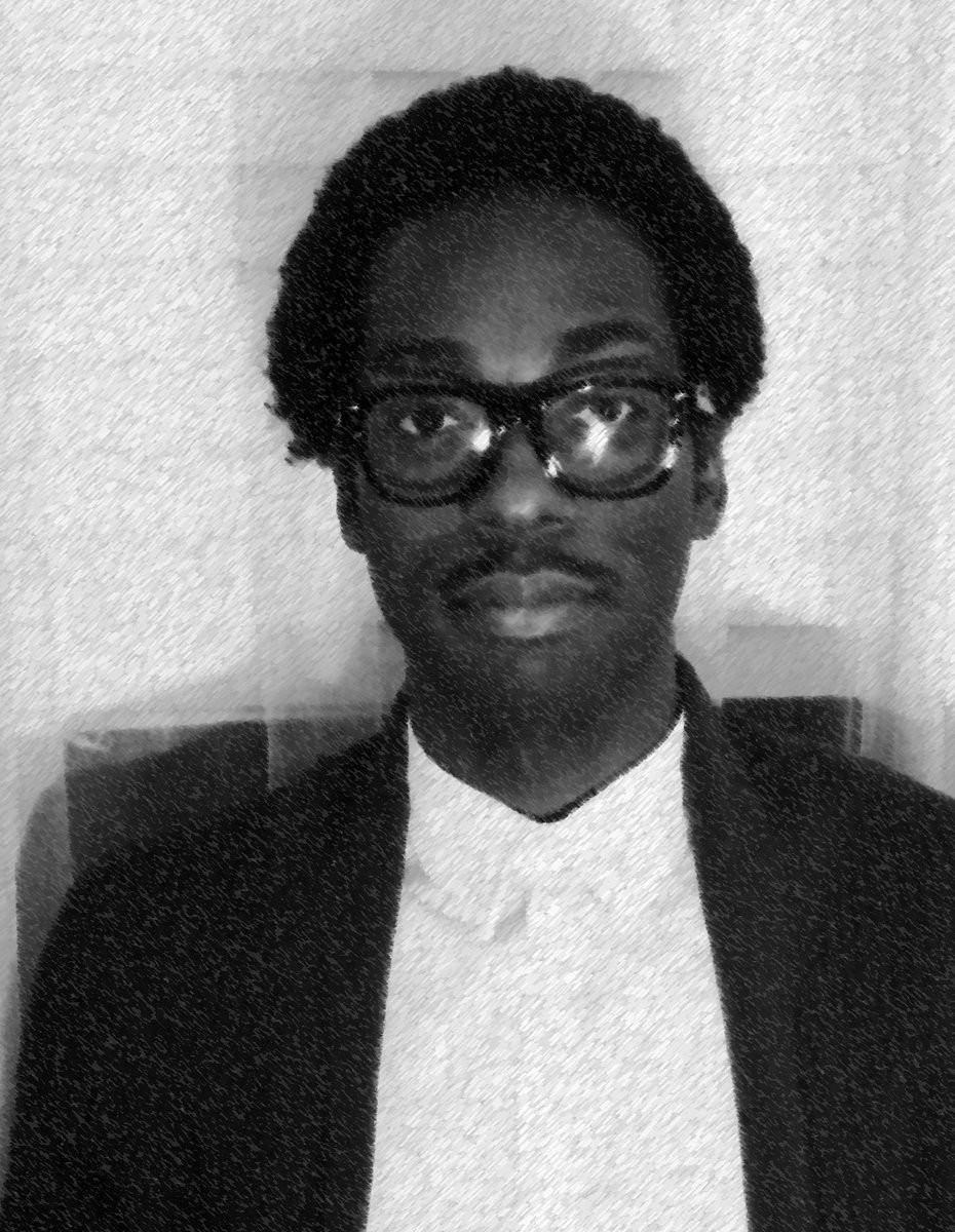 Темнокожий музыкант спел наулице Нью-Йорка «Все идет поплану»