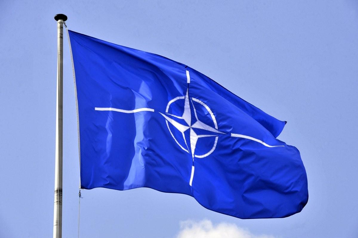 ВРумынии пройдут учения НАТО