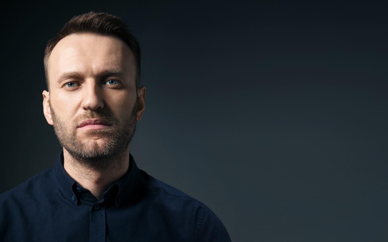 Навальный отказался переносить марш против коррупции изцентра