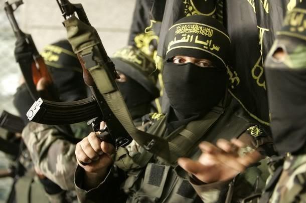 CNN проинформировал о новых планах «Аль-Каиды» поподрыву пассажирских самолетов